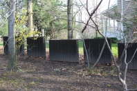 fence-panels